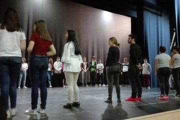 Teatroa11