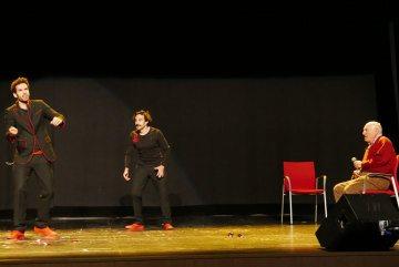 Teatroa12